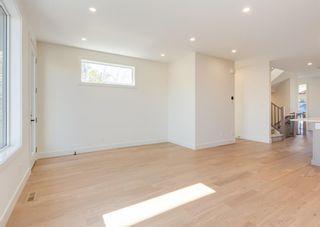 Photo 26: 2818 32 Street SW in Calgary: Killarney/Glengarry Semi Detached for sale : MLS®# A1153385