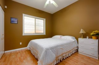 Photo 21: 3003 NECHAKO Crescent in Port Coquitlam: Riverwood House for sale : MLS®# R2466530