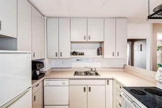 Photo 3: 829 8 Avenue NE in Calgary: Renfrew Detached for sale : MLS®# A1153793