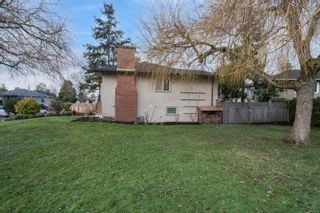 Photo 24: 1698 North Dairy Rd in : SE Camosun House for sale (Saanich East)  : MLS®# 863926