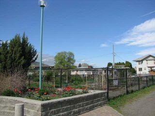 Photo 24: 1 282 PARK STREET in : North Kamloops Townhouse for sale (Kamloops)  : MLS®# 140049