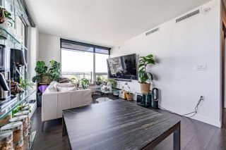 """Photo 5: 2301 433 SW MARINE Drive in Vancouver: Marpole Condo for sale in """"W1 EAST TOWER"""" (Vancouver West)  : MLS®# R2577419"""