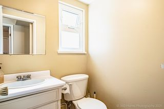 Photo 11: 10680 ROCHDALE Drive in Richmond: McNair House for sale : MLS®# R2617784