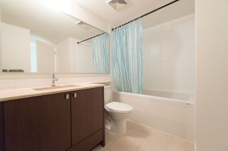 """Photo 17: 609 9888 CAMERON Street in Burnaby: Sullivan Heights Condo for sale in """"SILHOUETTE"""" (Burnaby North)  : MLS®# R2148764"""