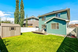 Photo 29: 101 Royal Oak Crescent NW in Calgary: Royal Oak Detached for sale : MLS®# A1145090