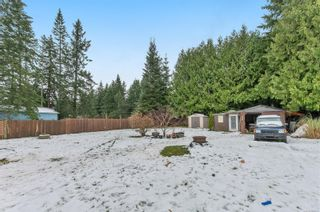 Photo 22: 4825 Lambeth Rd in : CR Campbell River South House for sale (Campbell River)  : MLS®# 863783