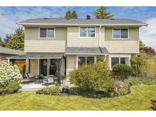 """Photo 36: 14350 17 Avenue in Surrey: Sunnyside Park Surrey House for sale in """"Ocean Bluff"""" (South Surrey White Rock)  : MLS®# R2581367"""