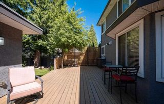 Photo 32: 15987 111 Avenue in Surrey: Fraser Heights House for sale (North Surrey)  : MLS®# R2590471