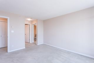 """Photo 17: 1603 615 HAMILTON Street in New Westminster: Uptown NW Condo for sale in """"THE UPTOWN"""" : MLS®# R2618482"""