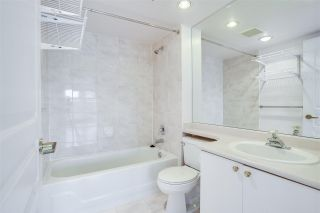 Photo 13: W308 488 KINGSWAY in Vancouver: Mount Pleasant VE Condo for sale (Vancouver East)  : MLS®# R2589385