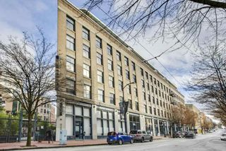 Photo 29: 273 COLUMBIA Street in Vancouver: Downtown VE Condo for sale (Vancouver East)  : MLS®# R2570496