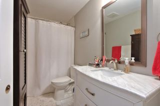 Photo 26: 15403 108 Avenue in Edmonton: Zone 21 House for sale : MLS®# E4209587