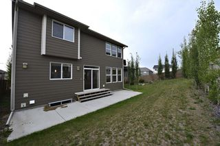 Photo 42: 22 PANATELLA Heights NW in Calgary: Panorama Hills Detached for sale : MLS®# C4198079