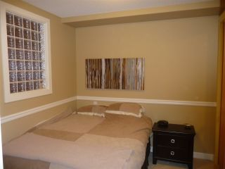 Photo 9: 108 8328 207A STREET in Langley: Willoughby Heights Condo for sale : MLS®# R2162280