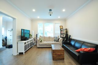 Photo 13: 452 ROUSSEAU Street in New Westminster: Sapperton House for sale : MLS®# R2617289