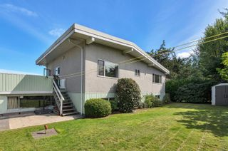 Photo 4: 232 McCarthy St in : CR Campbell River Central House for sale (Campbell River)  : MLS®# 874727