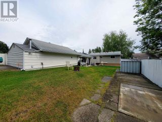 Photo 31: 2537 ABBOTT CRESCENT in Prince George: House for sale : MLS®# R2604867