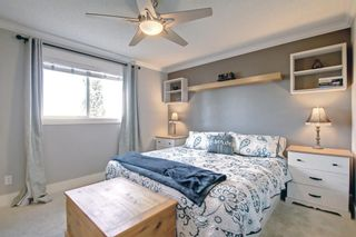 Photo 21: 56 Woodside Road NW: Airdrie Detached for sale : MLS®# A1144162