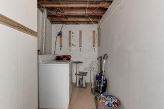 Photo 31: 7049 32 Avenue in Edmonton: Zone 29 Townhouse for sale : MLS®# E4225854