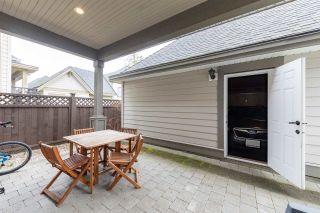Photo 31: 12778 20 Avenue in Surrey: Crescent Bch Ocean Pk. House for sale (South Surrey White Rock)  : MLS®# R2561295