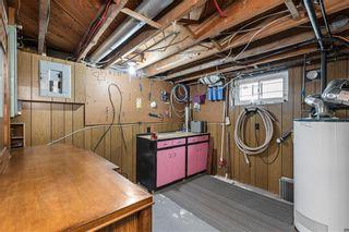 Photo 20: 578 Seven Oaks Avenue in Winnipeg: West Kildonan Residential for sale (4D)  : MLS®# 202119751
