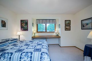 Photo 26: 88 Strathdale Close SW in Calgary: Strathcona Park Detached for sale : MLS®# A1116275