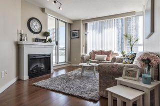 """Photo 9: 206 9888 CAMERON Street in Burnaby: Sullivan Heights Condo for sale in """"Silhouette"""" (Burnaby North)  : MLS®# R2605645"""