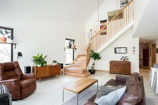 Photo 17: 6 234 Wellington Crescent in Winnipeg: Osborne Village Condominium for sale (1B)  : MLS®# 202024585