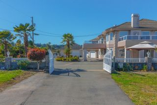 Photo 3: 7112 Puckle Rd in : CS Saanichton House for sale (Central Saanich)  : MLS®# 884304