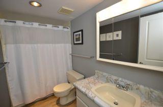 Photo 26: 313 3962 Cedar Hill Rd in : SE Mt Doug Condo for sale (Saanich East)  : MLS®# 858783