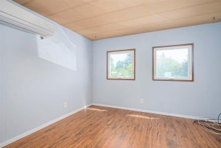 Photo 7: 1882 SHORE Crescent: House for sale in Abbotsford: MLS®# R2587067