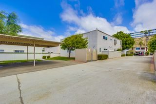 Photo 19: POINT LOMA Condo for sale : 1 bedrooms : 3142 Groton Way #1 in San Diego