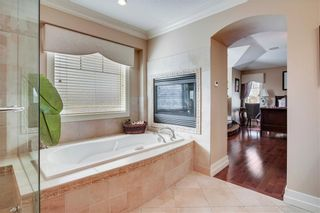 Photo 21: 66 Wentworth Terrace SW in Calgary: West Springs Detached for sale : MLS®# A1114696