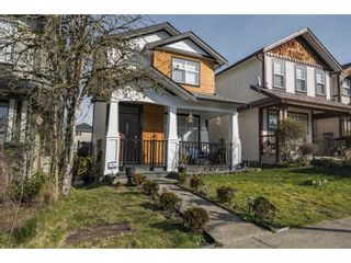 """Photo 4: 24311 102 Avenue in Maple Ridge: Albion House for sale in """"Country Lane"""" : MLS®# R2554699"""
