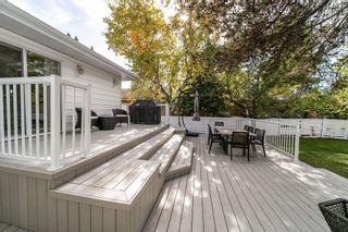 Photo 35: 13834 RAVINE Drive in Edmonton: Zone 11 House for sale : MLS®# E4264760