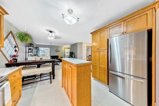 Photo 16: 56 Luxstone Crescent SW: Airdrie Detached for sale : MLS®# A1131266