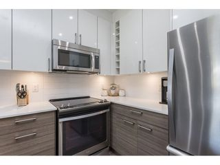 """Photo 5: 104 16398 64 Avenue in Surrey: Cloverdale BC Condo for sale in """"The Ridge at Bose Farm"""" (Cloverdale)  : MLS®# R2590975"""