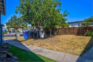 Photo 17: House for sale : 3 bedrooms : 1117 Palm Avenue in National City