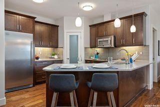 Photo 5: 215 1010 Ruth Street East in Saskatoon: Adelaide/Churchill Residential for sale : MLS®# SK838047