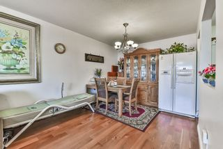 "Photo 15: 221 2277 MCCALLUM Road in Abbotsford: Central Abbotsford Condo for sale in ""Alameda Court"" : MLS®# R2559568"