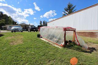 Photo 29: 61 3350 NE 10th Avenue in Salmon Arm: NE Salmon Arm House for sale (Shuswap)  : MLS®# 10220213