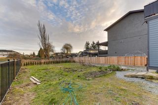 Photo 29: 1248 EWEN Avenue in New Westminster: Queensborough House for sale : MLS®# R2543485