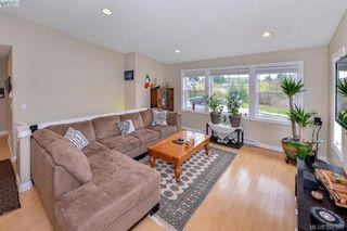 Photo 7: 2272 Church Hill Dr in SOOKE: Sk Sooke Vill Core House for sale (Sooke)  : MLS®# 787204