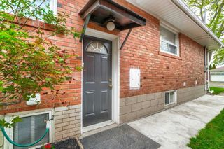 Photo 31: 8 Dumbarton Road in Toronto: Stonegate-Queensway House (Bungalow) for sale (Toronto W07)  : MLS®# W5232182