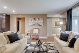 Photo 8: 5007 Nolan Road NW in Calgary: North Haven Detached for sale : MLS®# A1100705