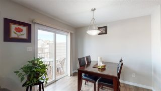 Photo 15: 3516 WEIDLE Way in Edmonton: Zone 53 House Half Duplex for sale : MLS®# E4225464