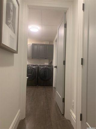 Photo 40: 2903 CRANBOURN Crescent in Regina: Windsor Park Residential for sale : MLS®# SK870848