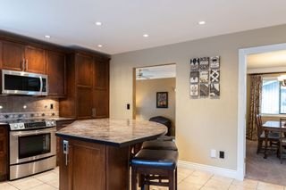 Photo 8: 2437 WOODSTOCK Drive in Abbotsford: Abbotsford East House for sale : MLS®# R2556601
