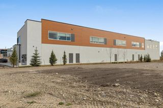 Photo 10: 2140 11 Royal Vista Drive NW in Calgary: Royal Vista Office for lease : MLS®# A1144737