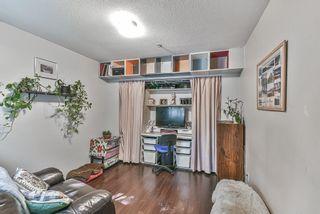 "Photo 18: 102 2401 HAWTHORNE Avenue in Port Coquitlam: Central Pt Coquitlam Condo for sale in ""Stonebrook"" : MLS®# R2617974"
